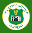 John Mitchels GAA Club News…