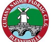 St Pats Blennerville GAA Club News 28/04/2014