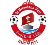 St Brendans Park Club News 26/05/14