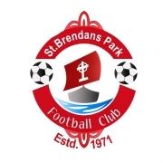 St Brendans Park FC Club News