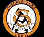 Austin Stacks Club News 15/09/14
