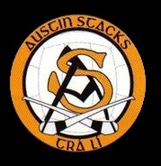 Austin Stacks Juvenile GAA News