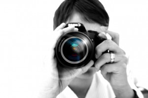 Got A Story? Send Us Your Photos