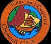 Churchill GAA Club News 27/10/14