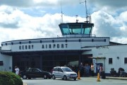 Kerry Airport To Receive €769,537 In Government Funding