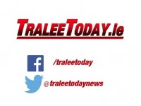 Over 615,000 Pageviews In November For TraleeToday.ie
