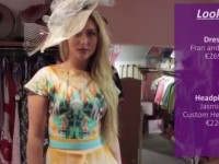 VIDEO: Summer Fashions With Danielle – Jasmine Boutique