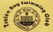 Tralee Bay Swimming Club 30/6/2014