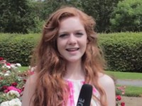 VIDEO: What's On This Weekend With Danielle