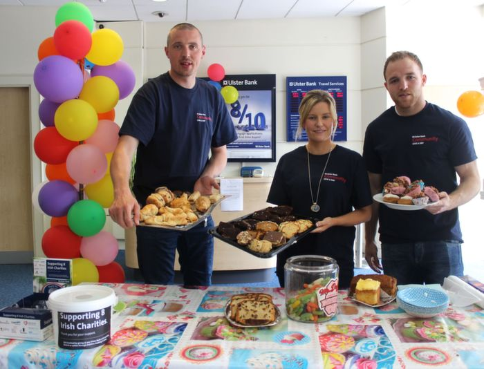 ulster_bank_charity_1