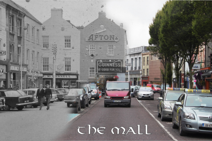 old_tralee_the_mall_2