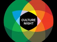 Culture Night Returns To Town With A Great Line-Up