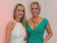 Video/Photos: The Style At The Rose Of Tralee Festival Fashion Show