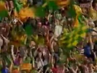 Video: Great Kerry Draws And Replays In C'ship Over The Years