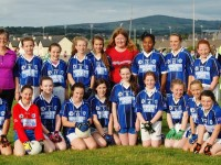 Kerins O'Rahilly's Club News 11/08/14