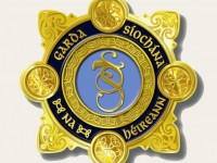 Gardaí Investigate Van Theft At Caherina