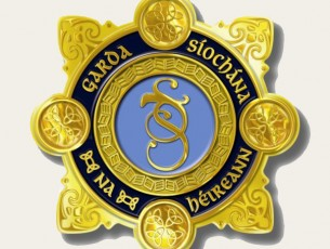 20 COVID-Related Fines Issued By Kerry Gardaí In First Week Of May