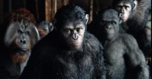 dawn apes 1