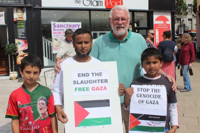gaza_march_4