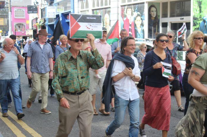 gaza_march_6