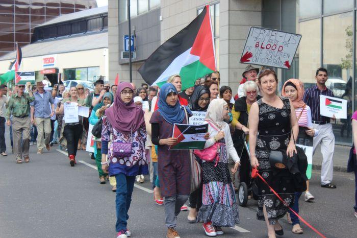 gaza_march_7
