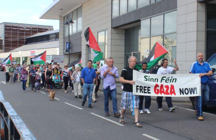 gaza_march_8