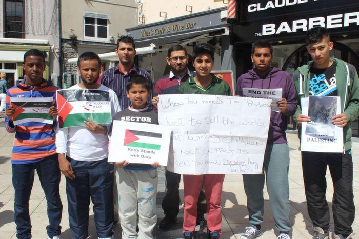 gaza_march_9
