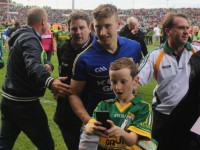 Photos: Images From Kerry's Epic Encounter With Mayo