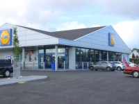 Fresh New Start For Tralee's Lidl Store