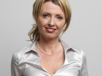 Orla To Give A Masterclass In PR At Tralee Hotel