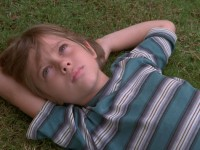 At The Omniplex: 'Boyhood'