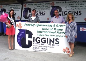 rsz_rose_of_tralee_haley_osullivan_joins_brian_john_&_jacqueline_higgins_to_promote_a_green_festival