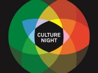 Secret Cine Club To Entertain Families On Culture Night