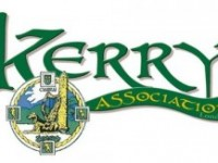 Kerry Association London Looks For Kerry Person Of The Year