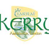 Kerry London 2