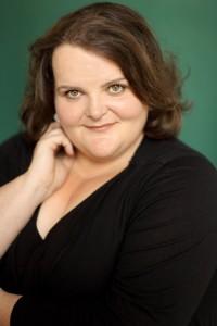 Miriam Murphy 1