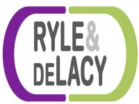 Pharmacy Giant Buys Ryle And DeLacy Businesses