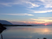 VIDEO: Watch This Short Video Of Spectacular Scenery In Blennerville And Fenit