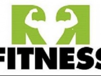 Fitness: The Five Components Of Fitness