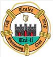 Tralee Bay Swimming Club News 08/09/14