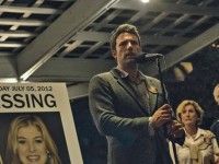At The Omniplex: Miss 'Gone Girl' At Your Peril!