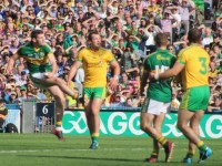Kerry Feature Twice In Top 10 Most Watched Sports Events Of 2014