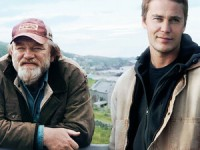 Movie Review: 'The Grand Seduction'