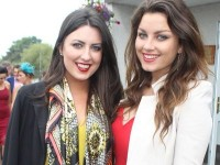 VIDEO/PHOTOS: Style From Listowel Races Ladies Day