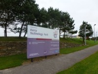 IT Tralee's Bid For Technology Park Rejected