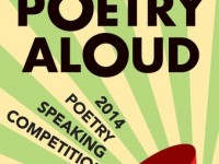 Are There Any Young Tralee Poets Out There?