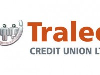 €10,500 In Education Awards From Tralee Credit Union