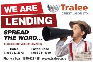 REVIEW 2014: The Best Of #Tralee On Social Media (Part One)