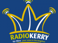 Radio Kerry Wins Local Station Of The Year At PPI Awards