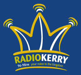 radiokerry_blue_logo
